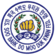 fed_fist_patch_300_dpi_transparent-24-300x300