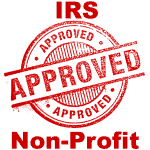 irs_approved_nonprofit_1332x1332-150x150