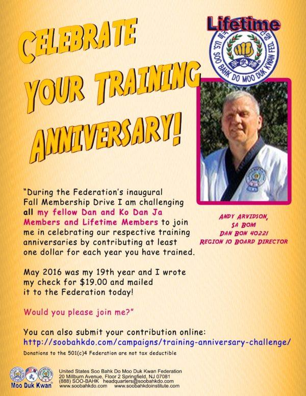 membership-drive-to-dans-kdj-lifetime-celebrate-challenge-v2-med-2550x3300