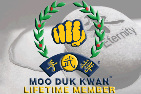 moo-duk-kwan-lifetime-trans-v2-8b-1200x800